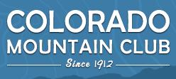 colorado mountain club logo.png