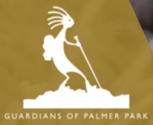 guardians of palmer park logo.png