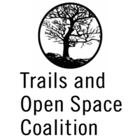 trails and open space coalition logo.png