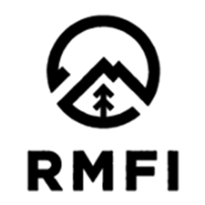 rocky-mountain-field-institute-white-logo.png