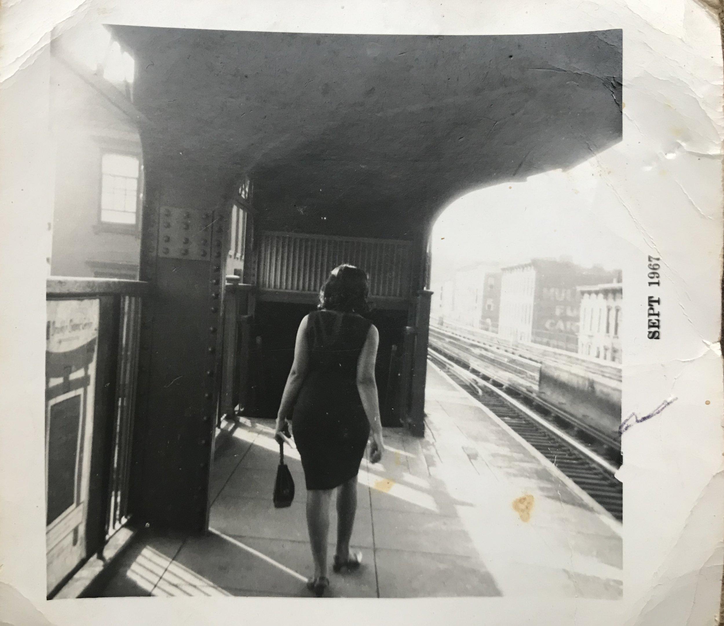 Marisela-Chevalier_Sept-1967_2 copy.jpg