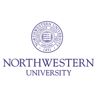 northwestern_university_logo.png