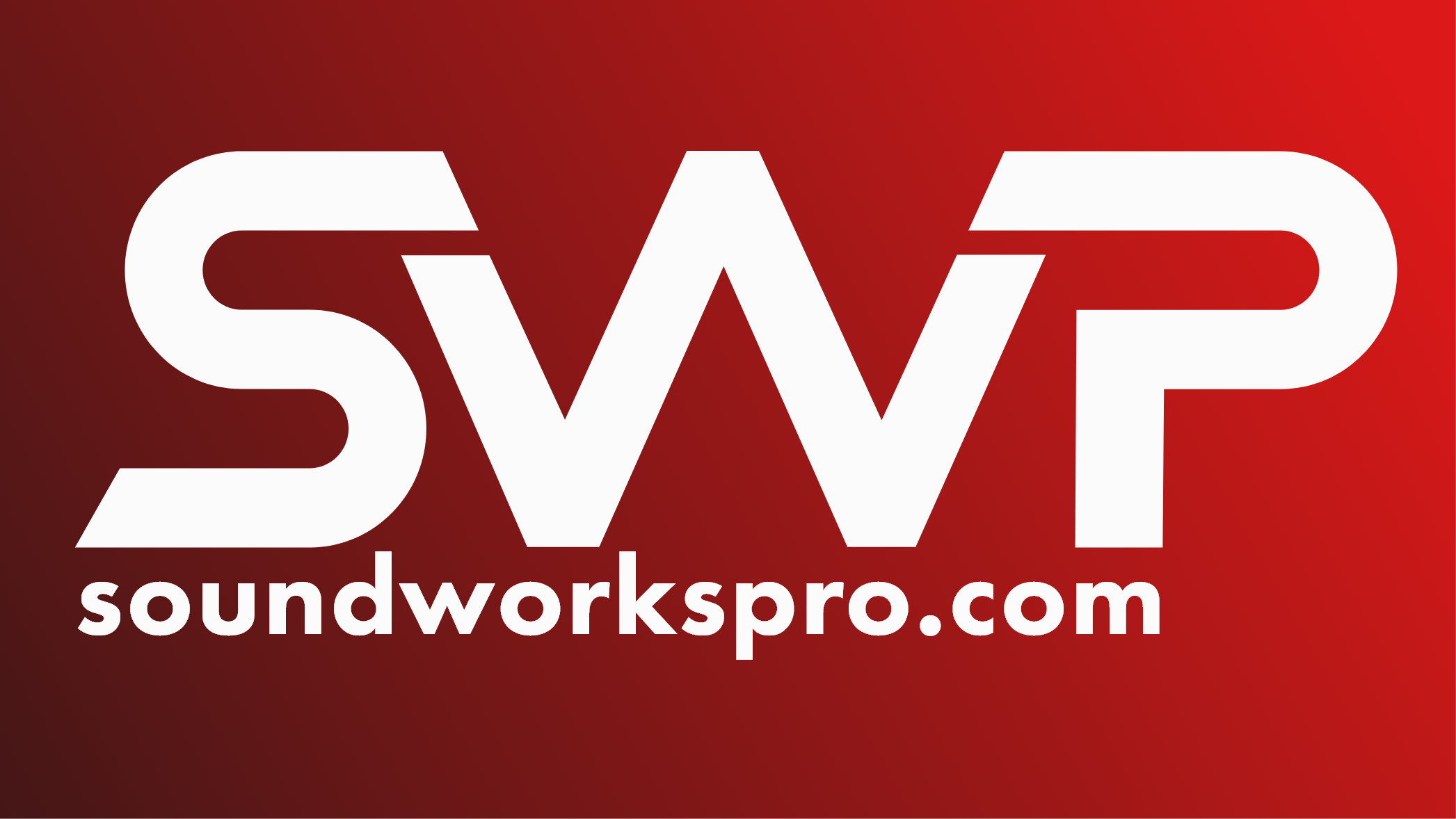 SOUND WORKS PRODUCTIONS - Check out our concert division!