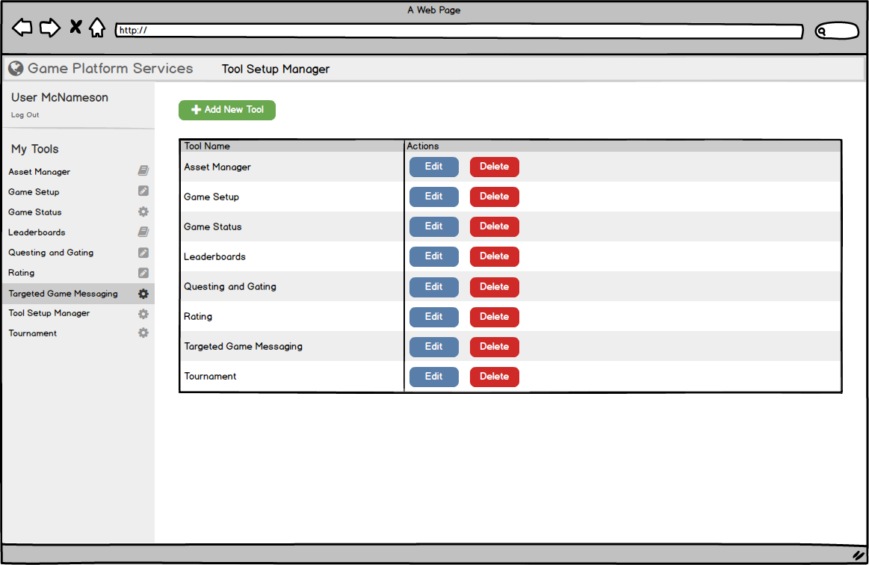 3-Tool-Setup-Manager.png