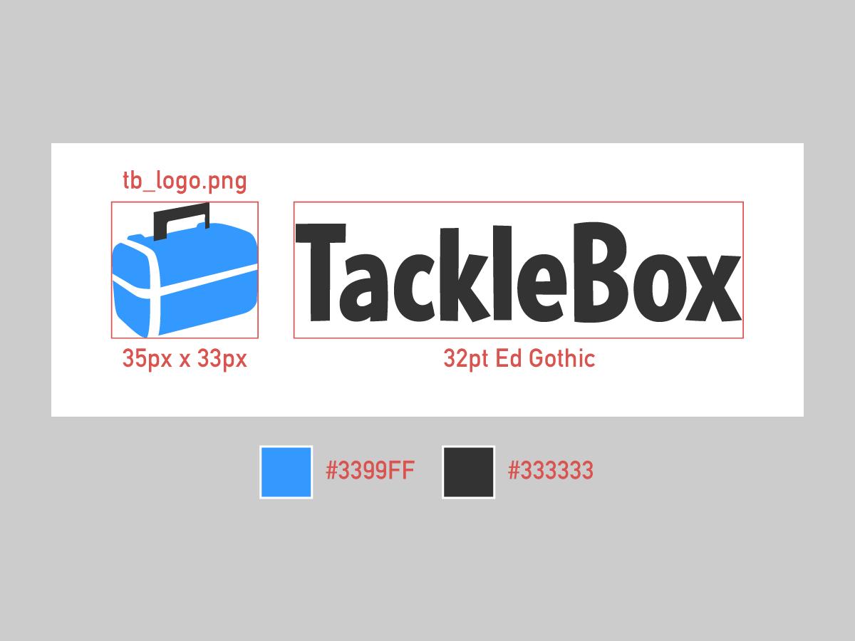 TackleBox_logo_redlines.png