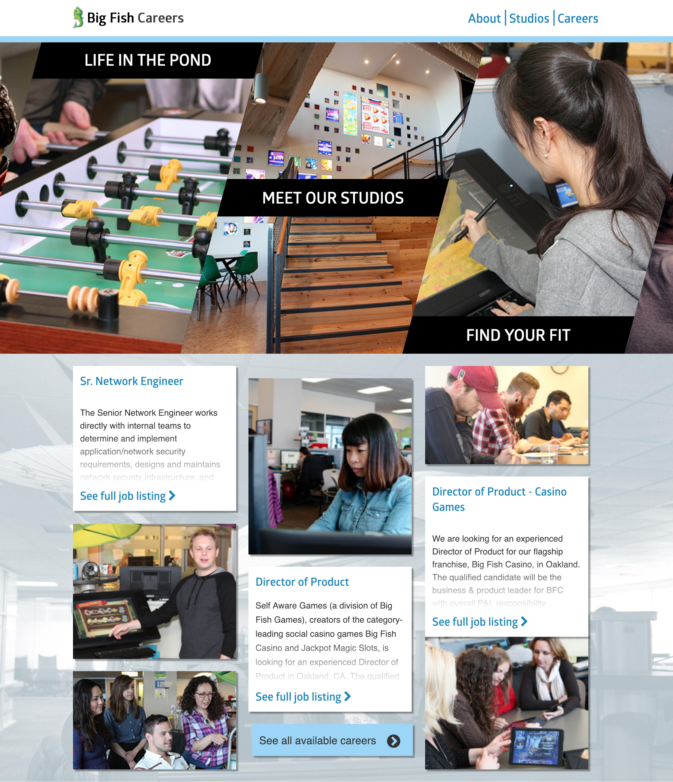 careers-page-screenshot-1.jpg