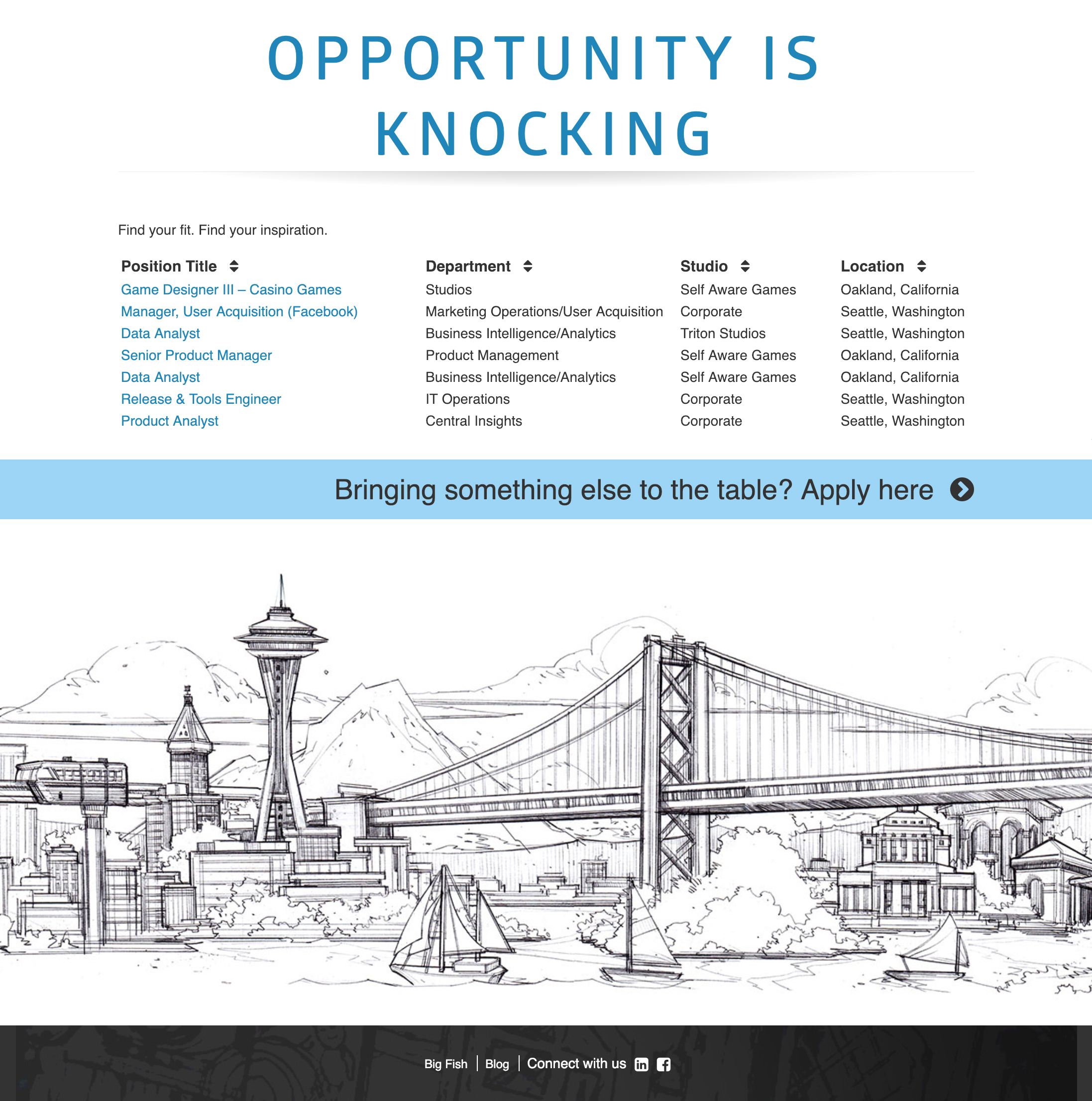 careers-page-screenshot-4.jpg