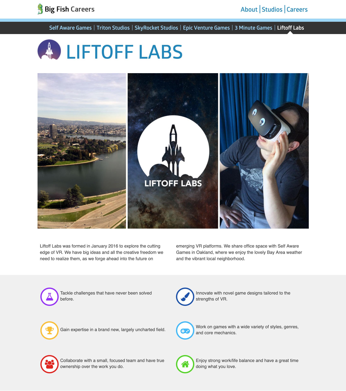 careers-page-screenshot-5.jpg