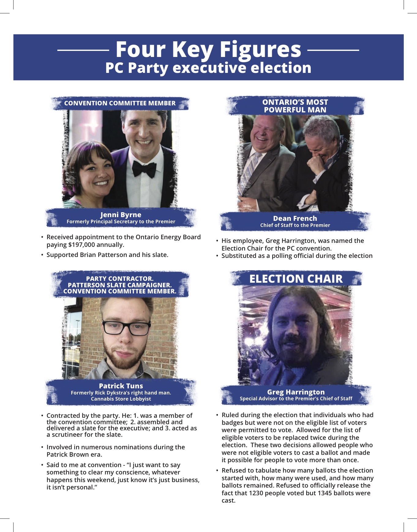 Jim Karahalios - On Going Voter Fraud 4pg - proof 8-3.jpg