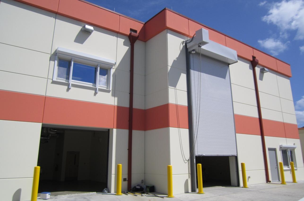 USCG Miami 1.jpg