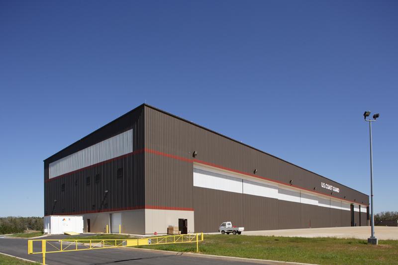 USCG Mobile Hangar Facility.jpg