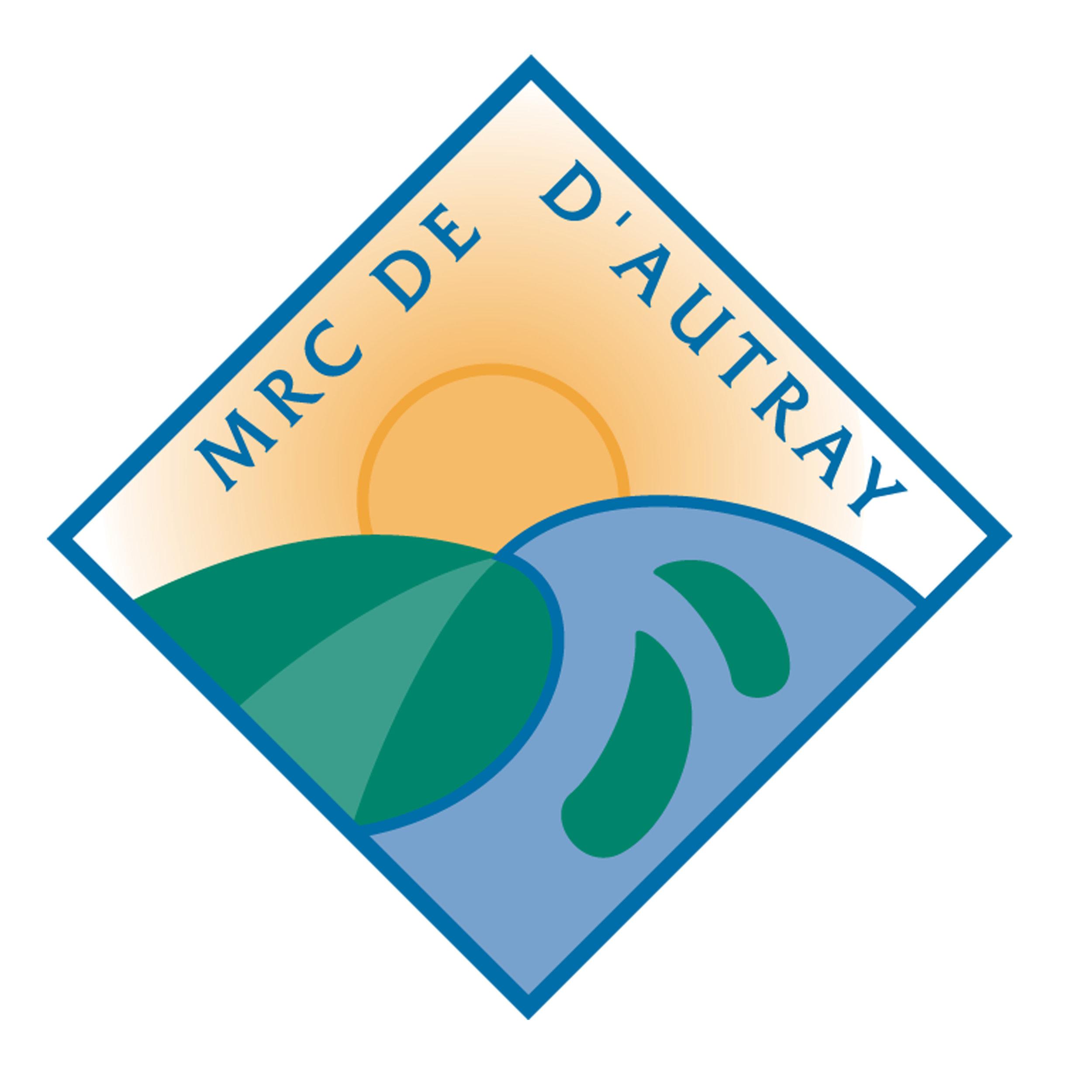 Logo MRC.jpg