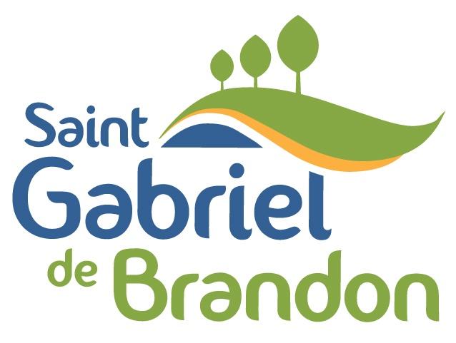 Logo SGB.jpg
