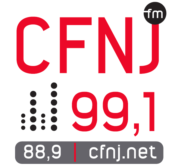 CFNJ.jpg