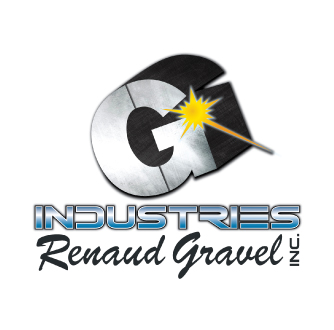 INDUSTRIE-R.-GRAVEL.jpg