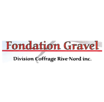 FONDATION-GRAVEL.jpg