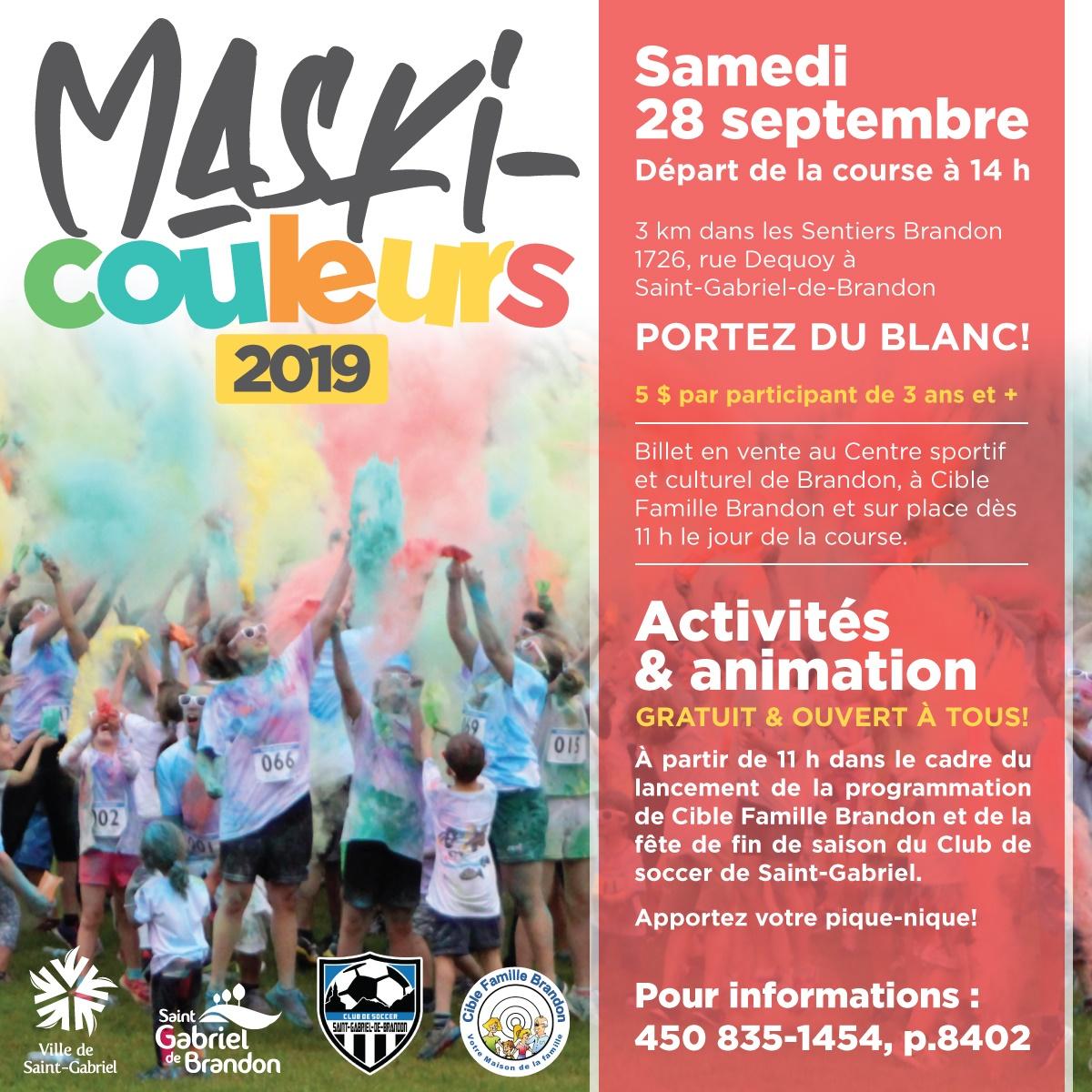 Maski-Couleurs 2019.jpg