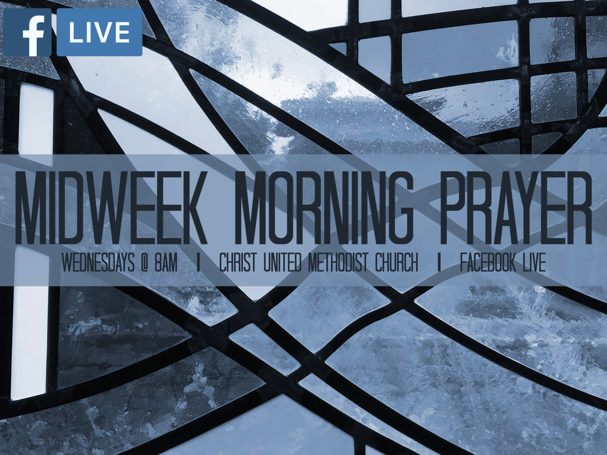 morning prayer color.png