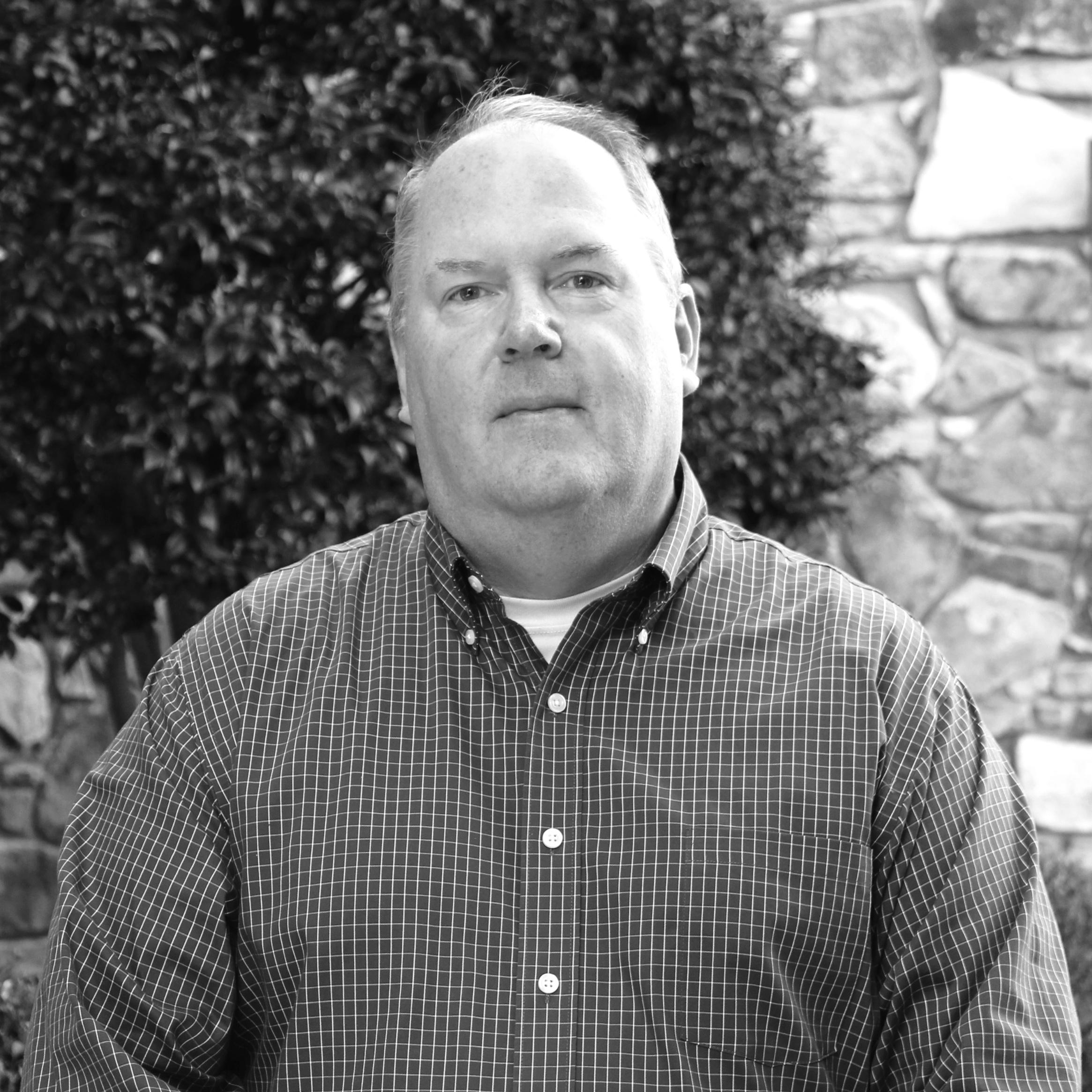 Denis Brichford Finance Manager   dbrichford@christmethodist.org (919)969-8820 ext.