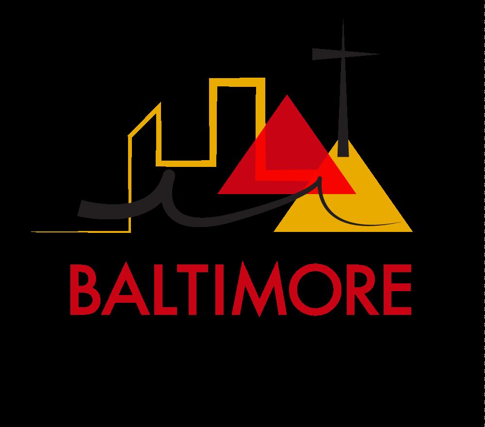 baltimore-catholic-logo.png