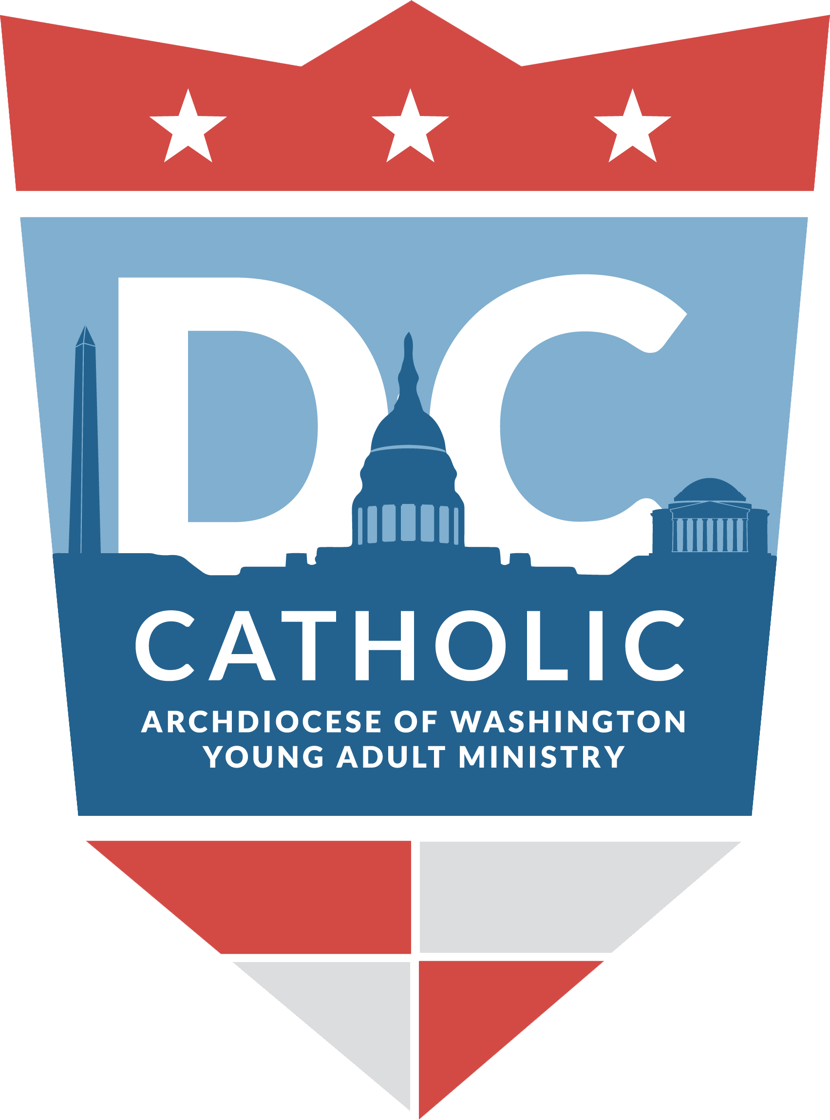 DC Catholic Logo Final - Copy.png