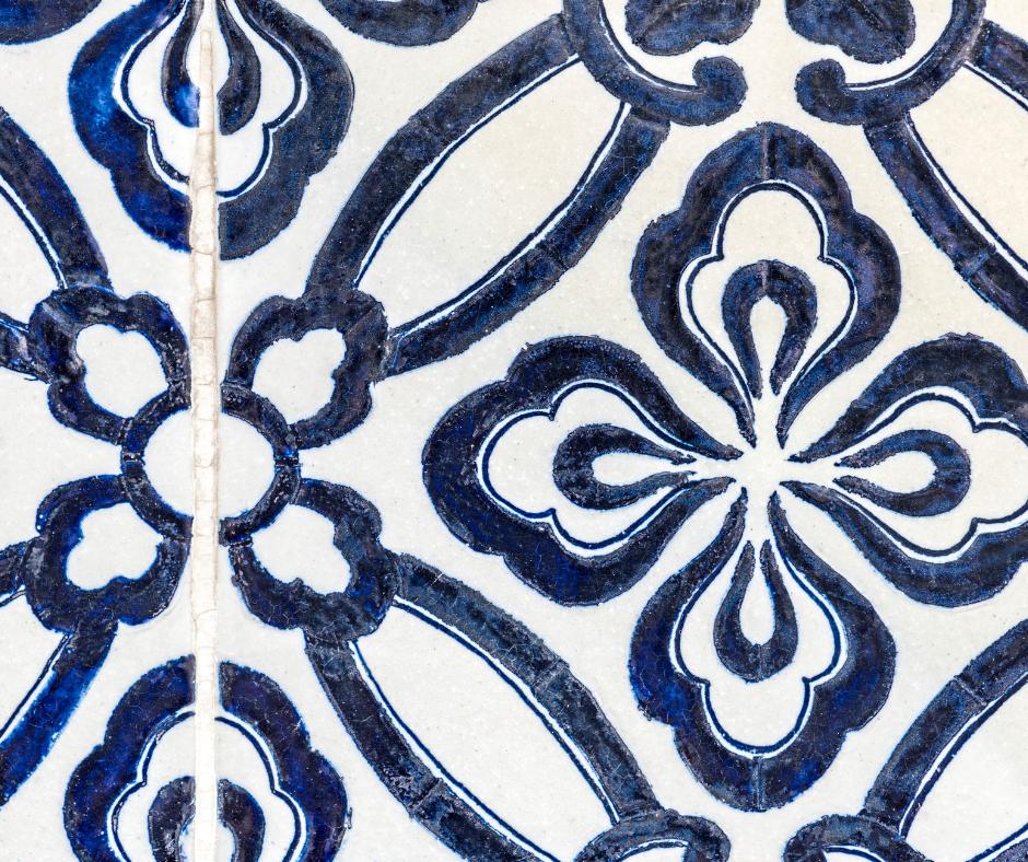 blue tile.png