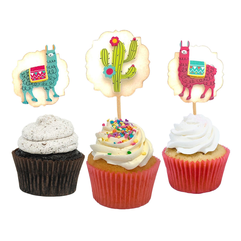 llama cupcakes mock-up.png