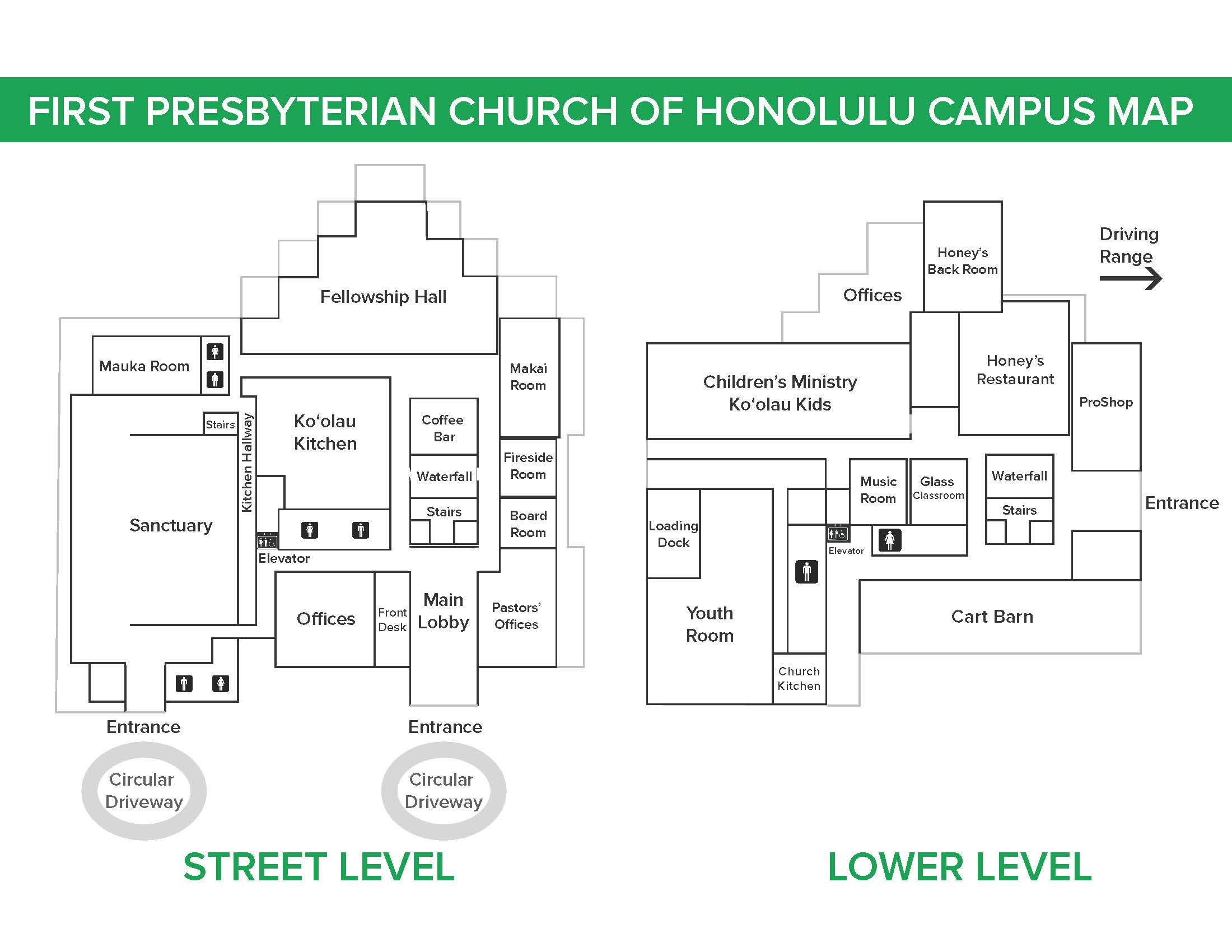 Revised campus map for website.jpg