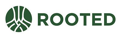 Rooted_header.jpg