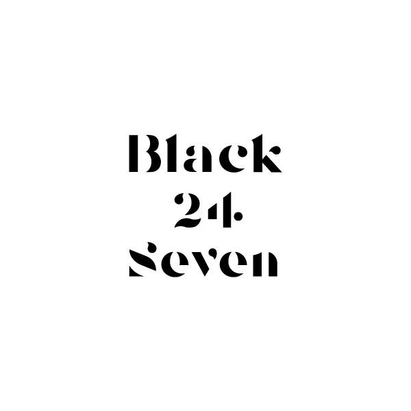b24s.jpg