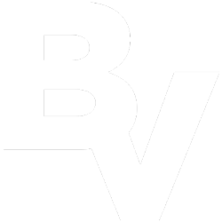 BV-Icon.png