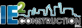 IE2 Construction Logo.png