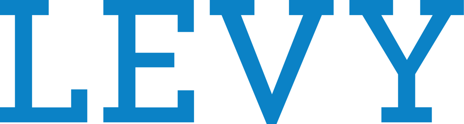 Levy Logo.png