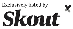 Exclusively Listed by Skout Logo (transparent).png