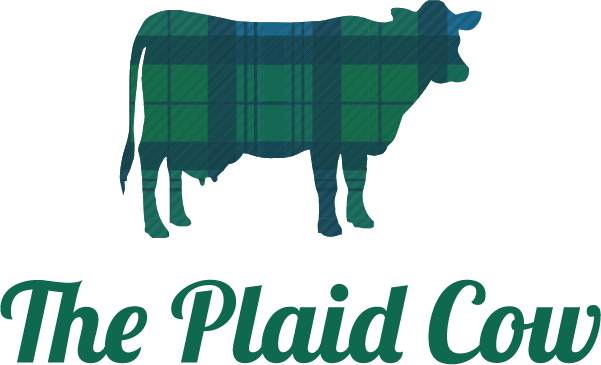 plaid_cow_logo_white_background-01.png