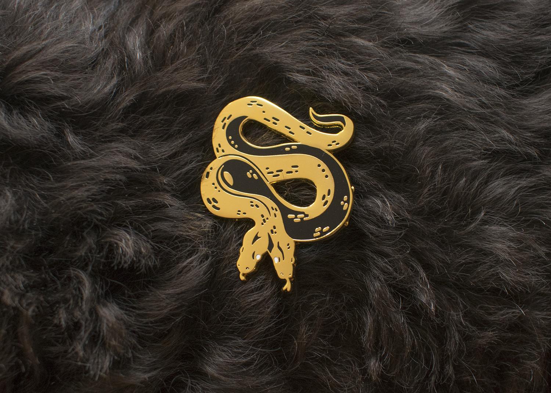 snake logo pin 2.png