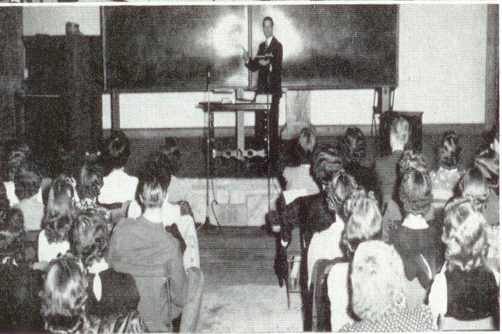 Theology Class 2.jpg