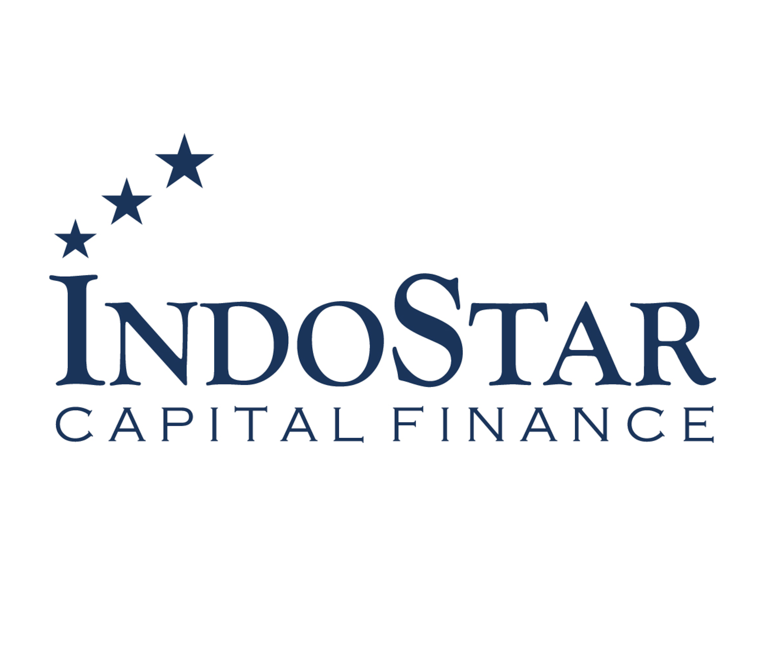 "IndoStar Capital is a non-bank finance company (""NBFC"") in India, providing structured term financing solutions to corporates, loans to SME borrowers, and solutions for both vehicle and housing finance."