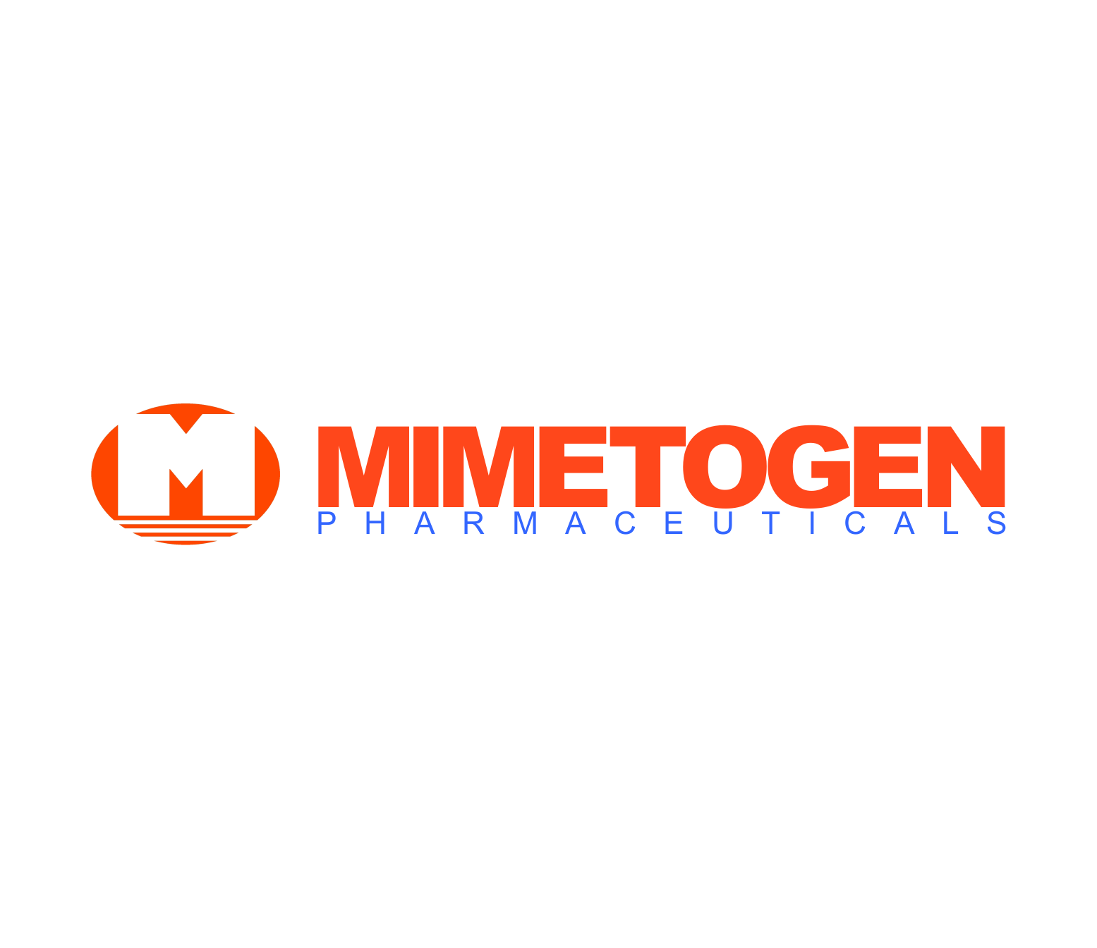 Mimetogen Pharmaceuticals is a clinical stage biotechnology company focused on treating opthalmic diseases with high unmet medical needs.  (ACQUIRED).
