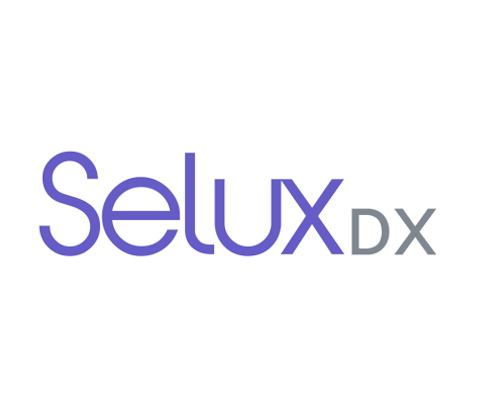 Selux Diagnostics is pioneering a breakthrough technology platform enabling fast, personalized treatment for bacterial infections.