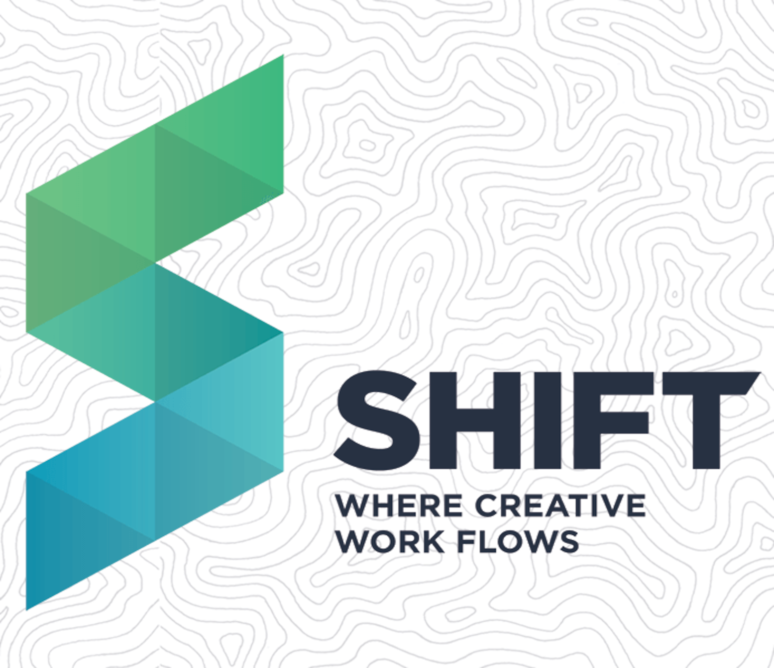 SHIFT provides workflow & security solutions to media companies, so content creators can focus on telling stories that change the world.  (ACQUIRED).