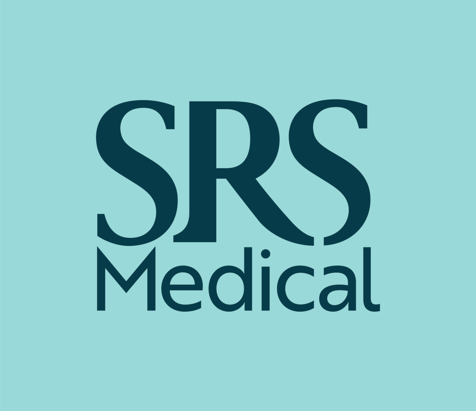 SRS Medical improves urologic care with simple, proven technologies for men with Benign Prostate Hyperplasia (BPH).