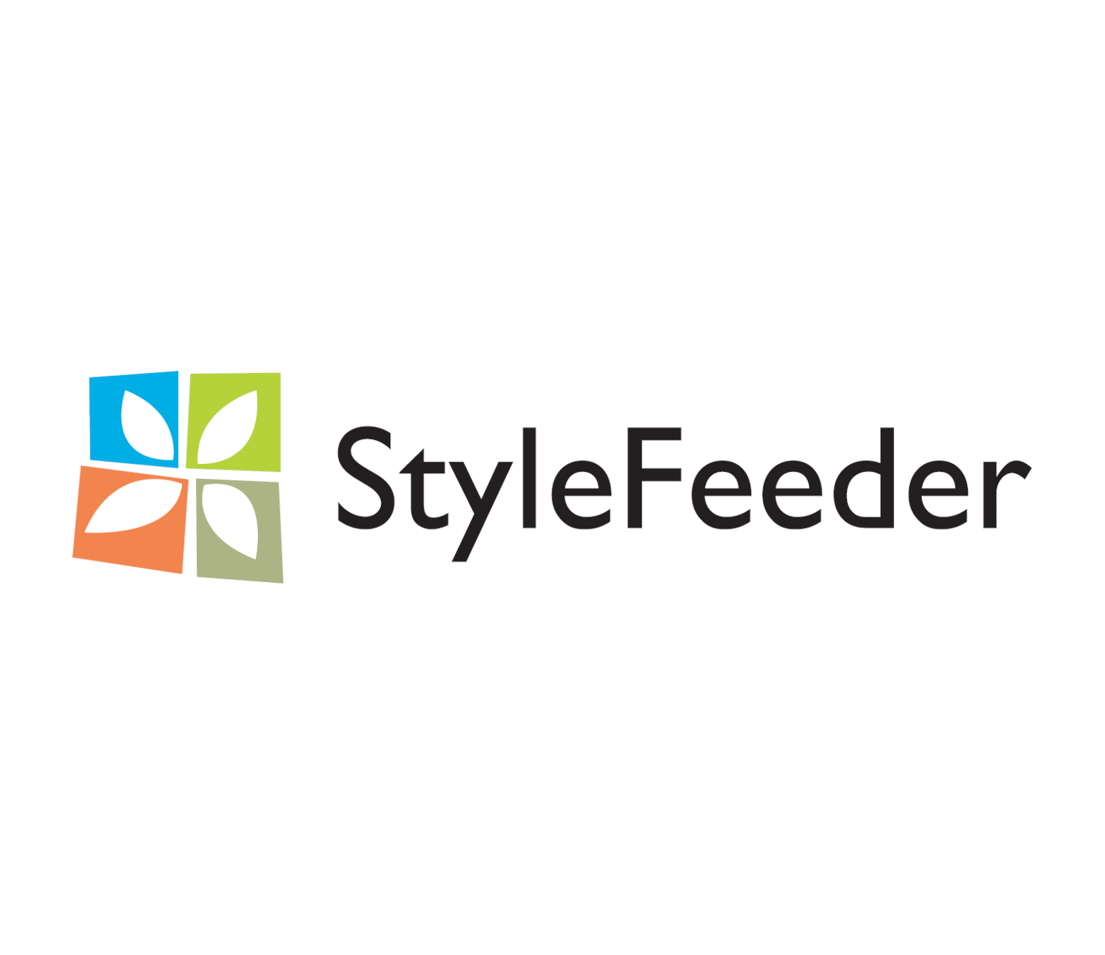 StyleFeeder is a personal shopping engine for online shoppers.  (ACQUIRED).