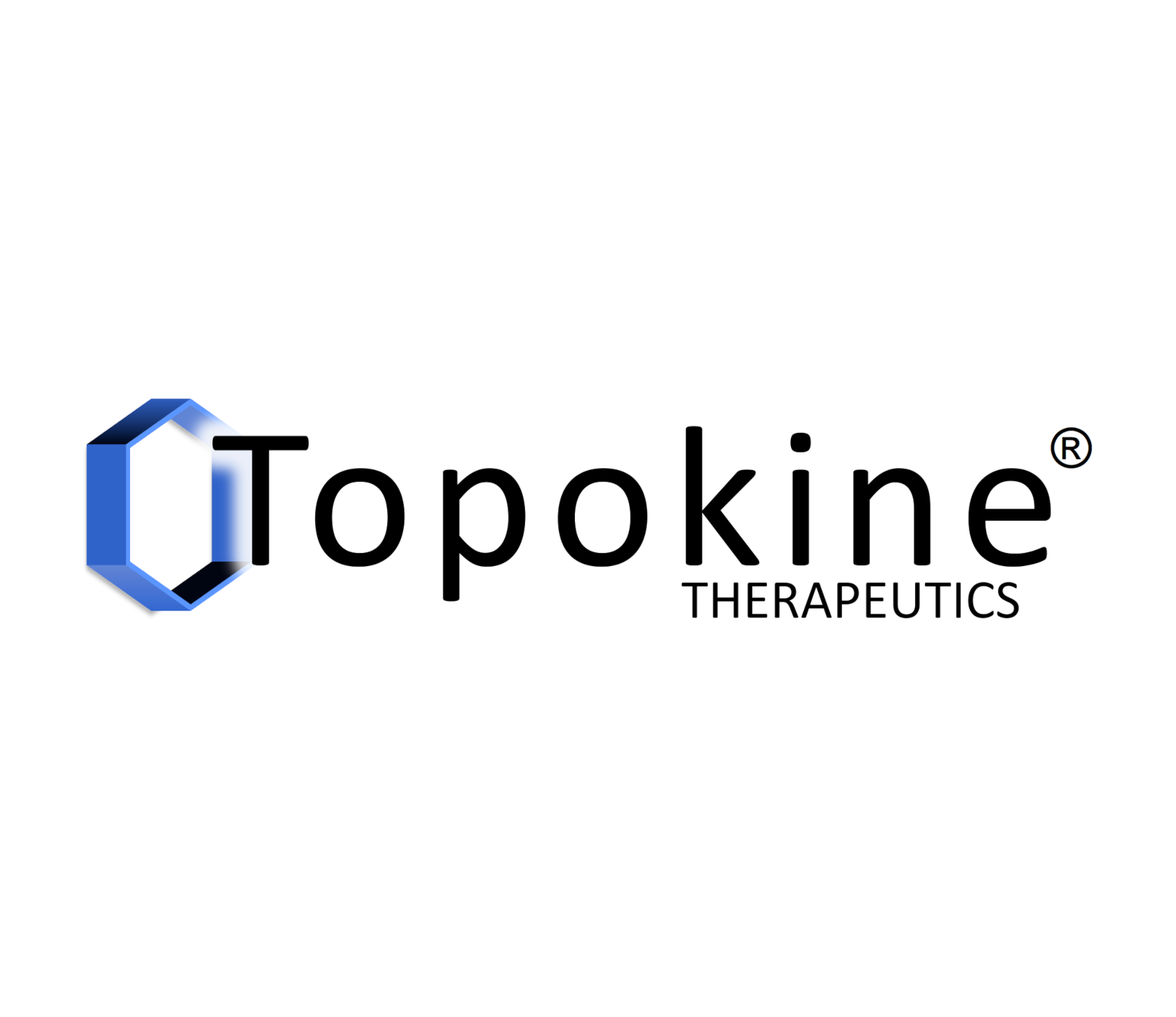 Topokine is a biotechnology company focused on developing topical medicines for fat reduction.  (ACQUIRED).