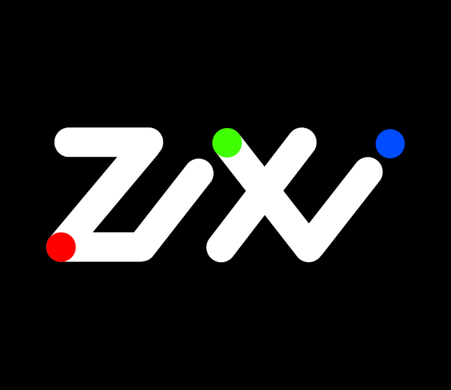 Zixi makes it easy for media companies to deliver live video events by enhancing IP networks to perform at broadcast quality, securely leveraging cloud infrastructures at scale.