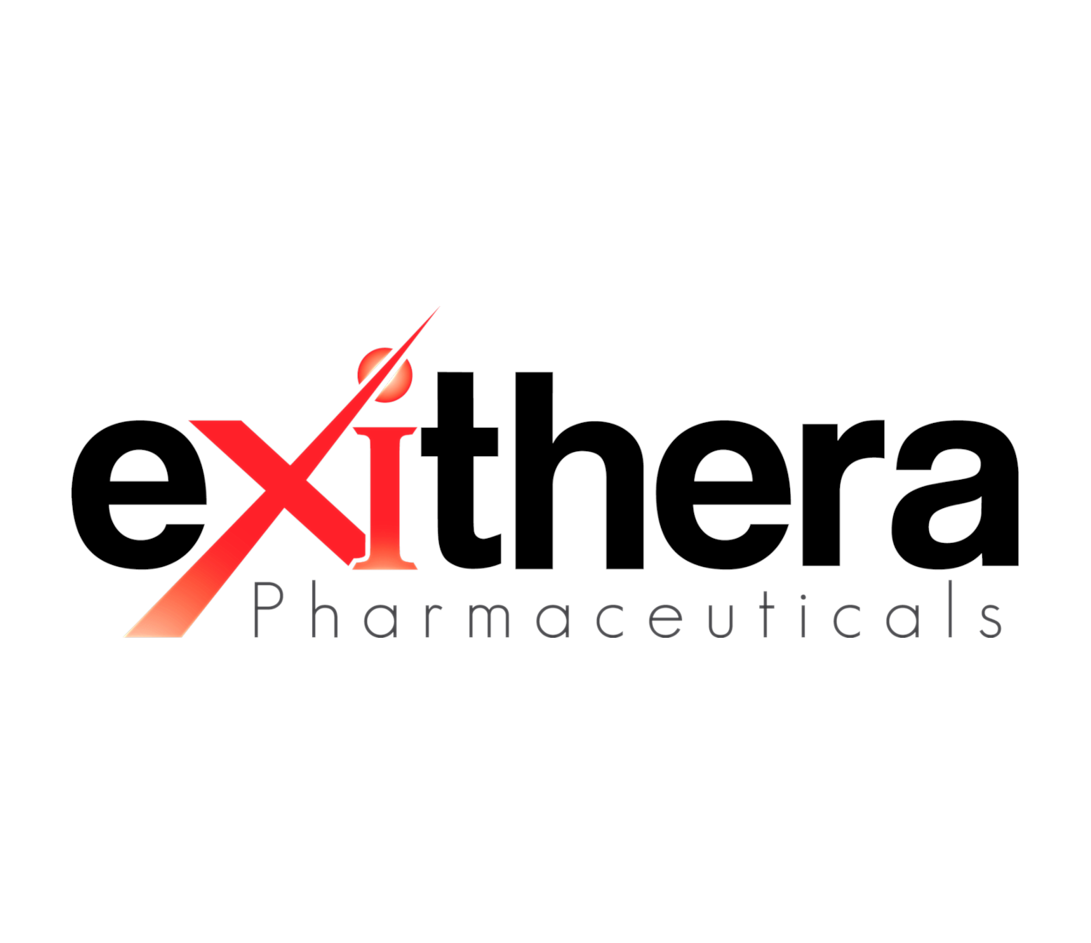 eXIthera is a clinical-stage biotech company developing small molecule drugs for the prevention of thrombosis without increased risk of bleeding.