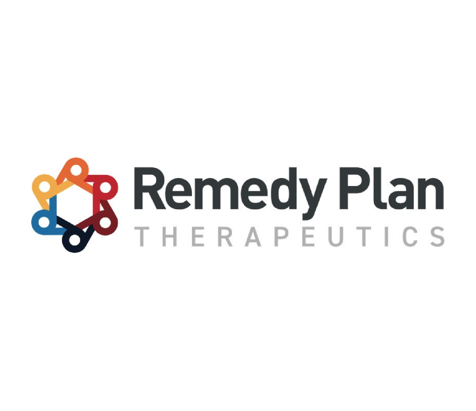 Remedy Plan is developing therapeutics that halt tumor growth and disrupt the cancer stem cells that cause metastasis.