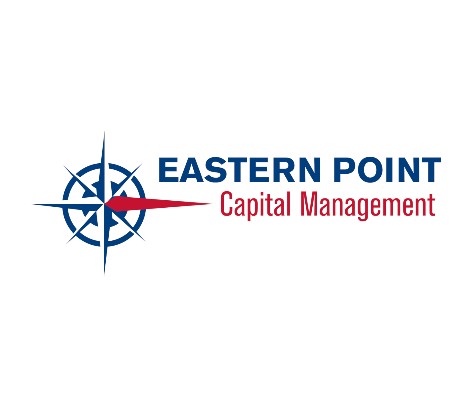 Eastern Point Capital Management is a boutique asset management firm specializing in emerging and frontier markets.