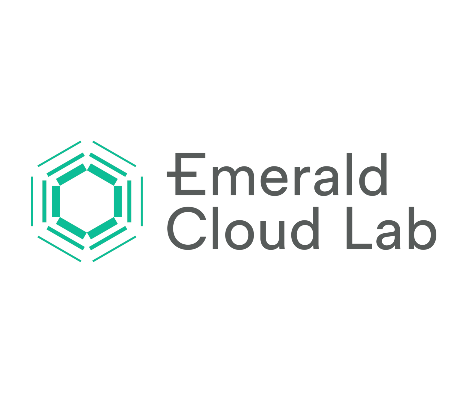 ECL's virtualized lab platform is changing the way scientific research is conducted.