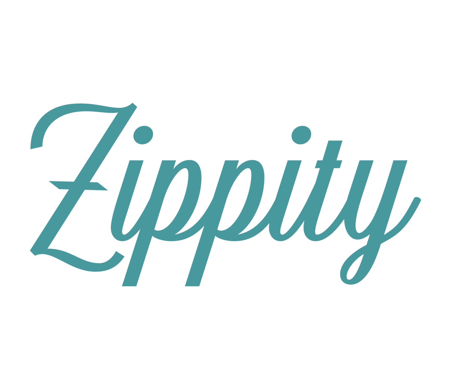 Zippity provides hassle-free car maintenance at your workplace.